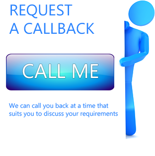 We can call you back